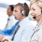 Call-Center-Solution