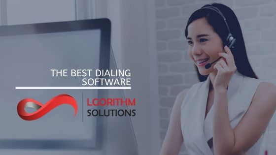 The Best Dialing Software