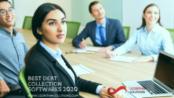 Best Debt Collection Softwares 2020