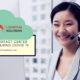 Key Benefits of a Cloud-Based Contact Center