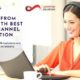 omnichannel work from home