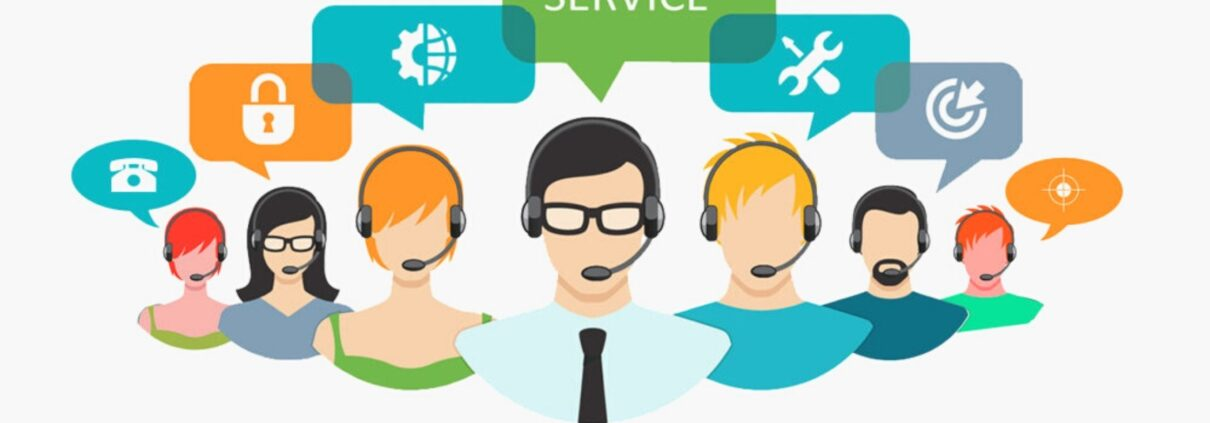 Benefits Of Omni Channel Support Software For Call Centers