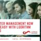 Call Center Management software