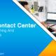 Video Contact Centre